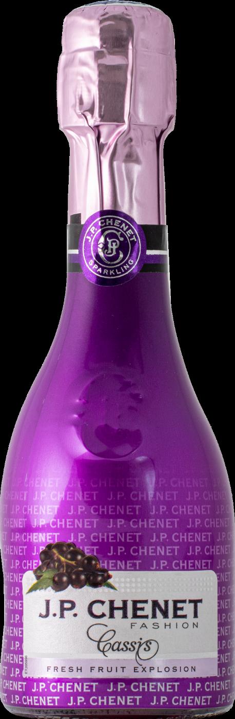 cassis svarta vinbär
